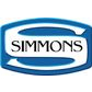 Simmons coupons