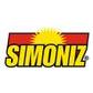 Simoniz coupons
