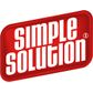 Simple Solution coupons