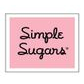 Simple Sugars coupons