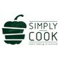 Simply Cook student discount