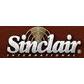 Sinclair International student discount