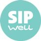 SIPWELL coupons