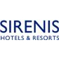 Sirenis Hotels coupons