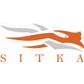 Sitka Gear coupons