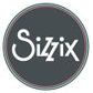 Sizzix coupons