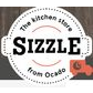 Sizzle student discount