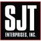SJT Enterprises coupons