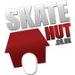 Skate Hut coupons