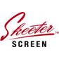 Skeeter Screen coupons