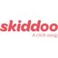Skiddoo coupons