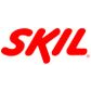 Skil coupons