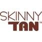 Skinny Tan coupons