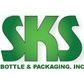 SKS Bottle coupons