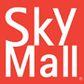 Sky Mall  coupons