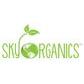 Sky Organics coupons