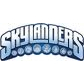 Skylanders student discount