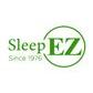 Sleep EZ USA coupons