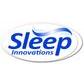 Sleep Innovations coupons