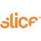 Slice student discount