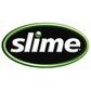 Slime coupons