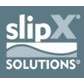 SlipX Solutions coupons