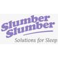 Slumber Slumber coupons