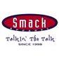 Smack Apparel coupons