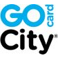Smart Destinations - Go City Card coupons