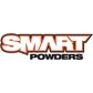 Smart Powders coupons
