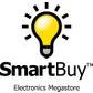 Smartbuy coupons