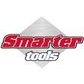 Smarter Tools coupons