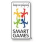 SmartGames coupons