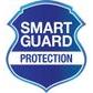 SmartGuard coupons