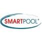 SmartPool coupons