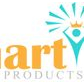 smartYOU Products coupons