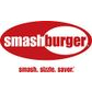 Smashburger student discount