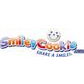 Smiley Cookie student discount