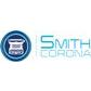 Smith Corona coupons