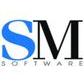 Smith Micro Inc coupons