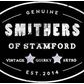 Smithers of Stamford student discount