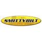 Smittybilt coupons