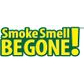 Smoke Smell Be Gone! coupons