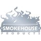 SmokeHouse coupons