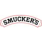 Smucker's coupons