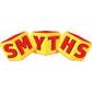 Smyths Toys student discount
