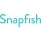 Snapfish coupons