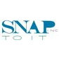 Snappi coupons