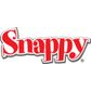 Snappy Popcorn coupons