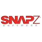 Snapz Electrical Exam Prep coupons